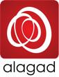 Alagad