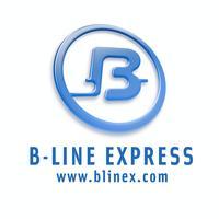 B-Line Express