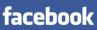 CFUnited Facebook