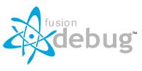Fusion Debug