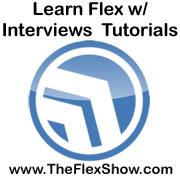 FlexShow